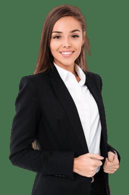 contabilidade ferro e carvalho particulares e empresas pme